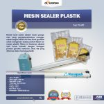 Jual Mesin Hand Sealer FS-600 di Tangerang