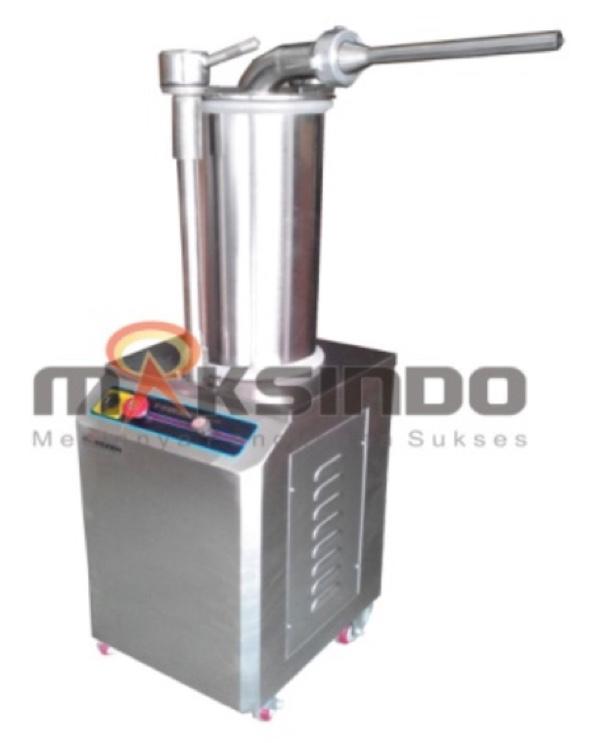 jual-mesin-sosis-hidrolis-maksindo