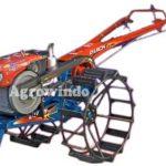 Jual Traktor Tangan / Hand Traktor (Traktor Pertanian) di Tangerang