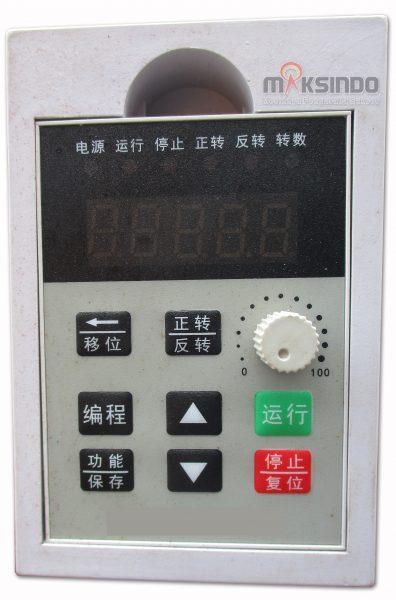 83-versi-4-396x600