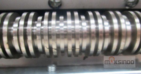 92-VERSI-5-600x316