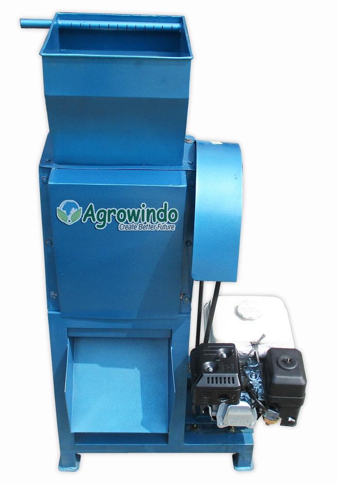 AGR-KKB100-VERSI-2
