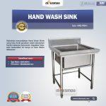 Jual Hand Wash Sink MKS-WSH1 di Tangerang