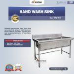 Jual Hand Wash Sink MKS-WSH2 di Tangerang