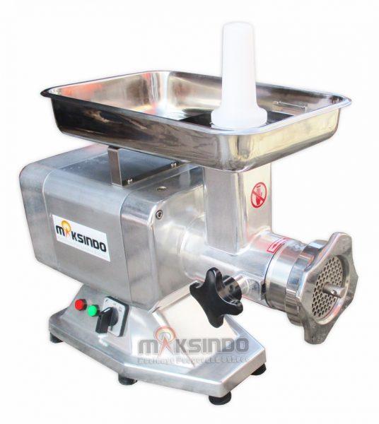 Jual Mesin Giling Daging (Meat Grinder) MKS-MH22 di Tangerang