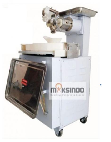 MKS-BA50-470x600