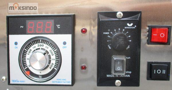 MKS-CPO12G-VERSI-2