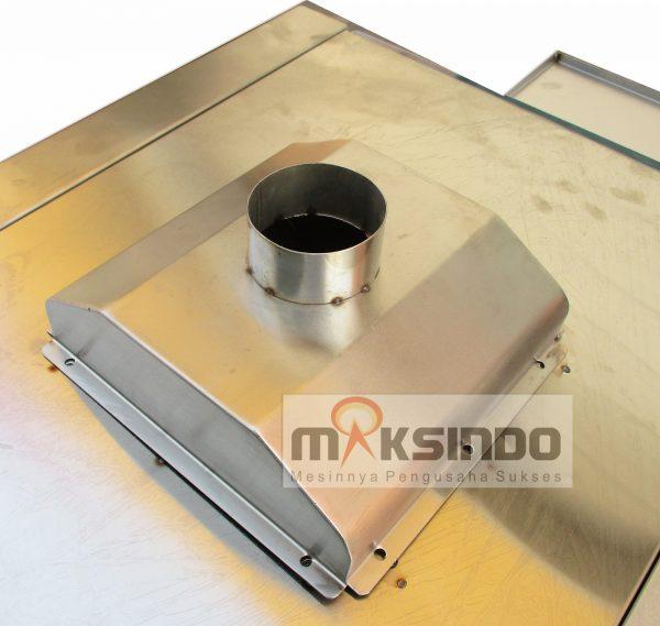 MKS-CPO12G-VERSI-4