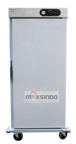 MKS-DW160 Versi 3