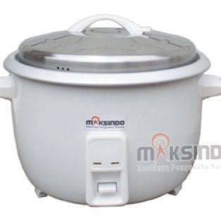Jual Rice Cooker Listrik MKS-ERC15 di Tangerang