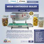 Jual Mesin Continuous Sealer FR-900LW di Tangerang