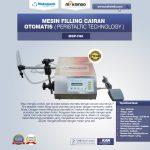 Jual Filling Cairan Otomatis MSP-F60 di Tangerang
