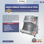 Jual Mesin Pembuat Adonan Bulat Pizza MKS-PDS40 di Tangerang