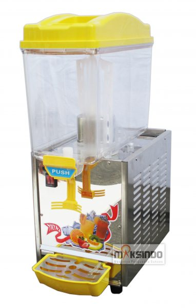 Mesin Juice Dispenser (ADK-17x1)-2