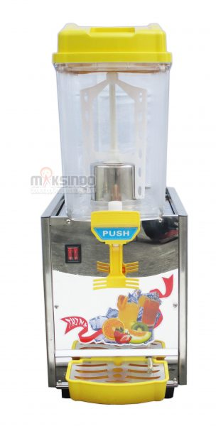 Mesin Juice Dispenser (ADK-17x1)