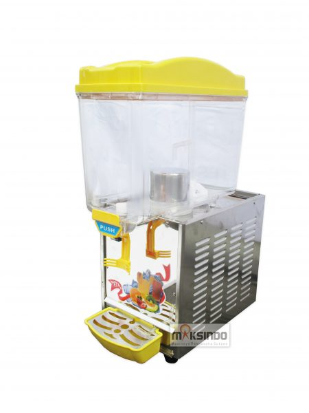 Mesin Juice Dispenser (DSP-17x1)-2