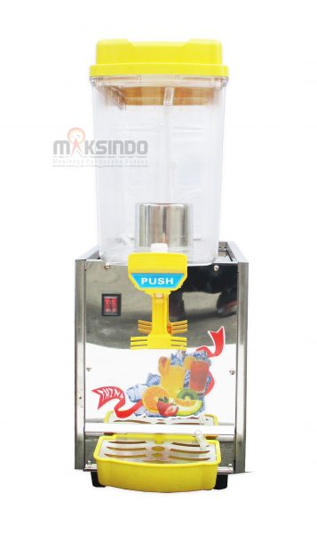 Mesin Juice Dispenser (DSP-17x1)