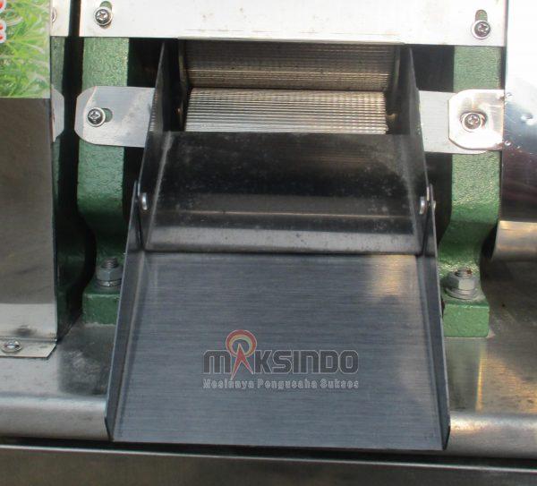 Mesin Pemeras Tebu Listrik (MKS-TB300)-7