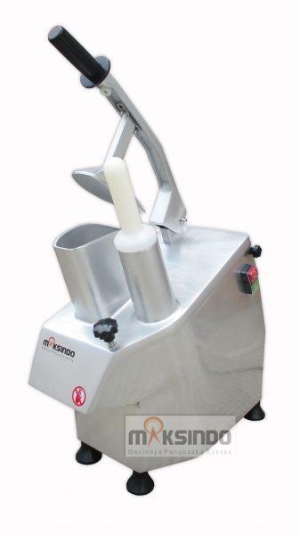 Mesin Vegetable Cutter (MKS VC55)-2