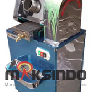 Jual Mesin Pemeras Tebu Listrik MKS-G300 di Tangerang