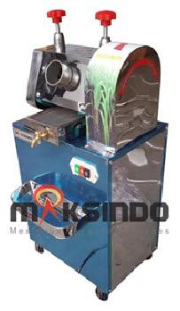 Mesin-pemeras-tebu-G-300
