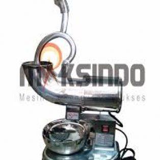 Jual Mesin Ice Crusher (MKS-22 SS) di Tangerang