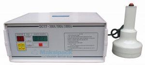 DGYF500A-1-1024x462