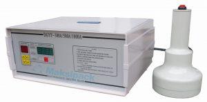 DGYF500A-2-1024x504