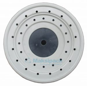 DGYF500A-3-300x297