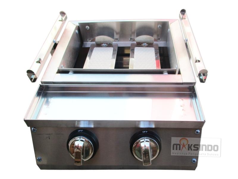 MKS-PG2-Versi-1