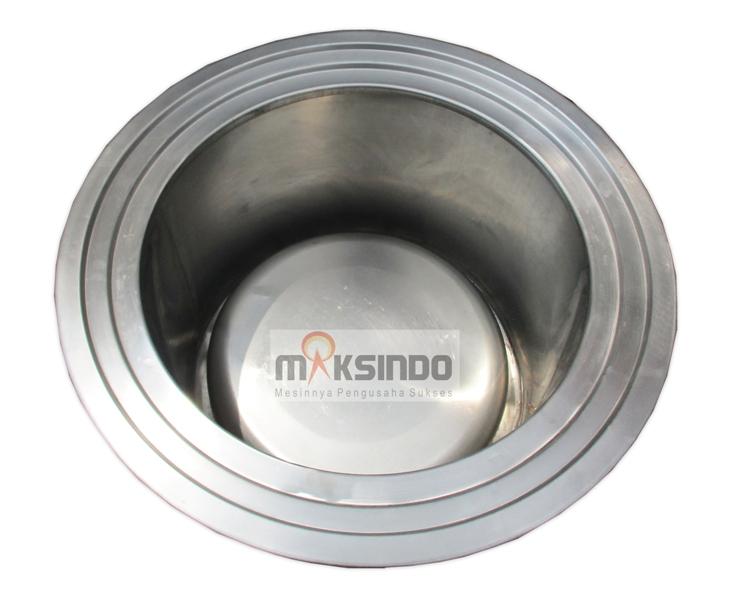 MKS-ST25G VERSI 3
