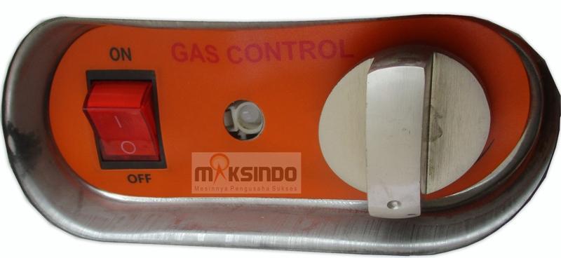 MKS-ST25G VERSI 4