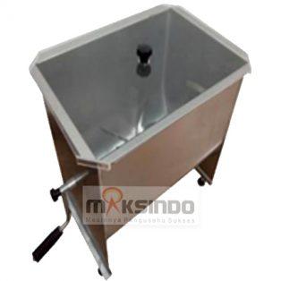 Jual Manual Meat Mixer MKS-MM01 di Tangerang