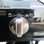 Jual Mesin Kopi Espresso (ECP31.21) di Tangerang
