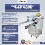 Jual Mesin Dough Roller Pemipih Adonan (DS88) di Tangerang