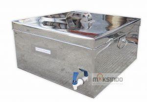 Mesin Es Krim Goyang MKS-100B-1