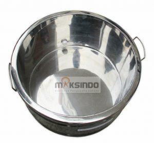 Mesin Es Krim Goyang MKS-55BB-1