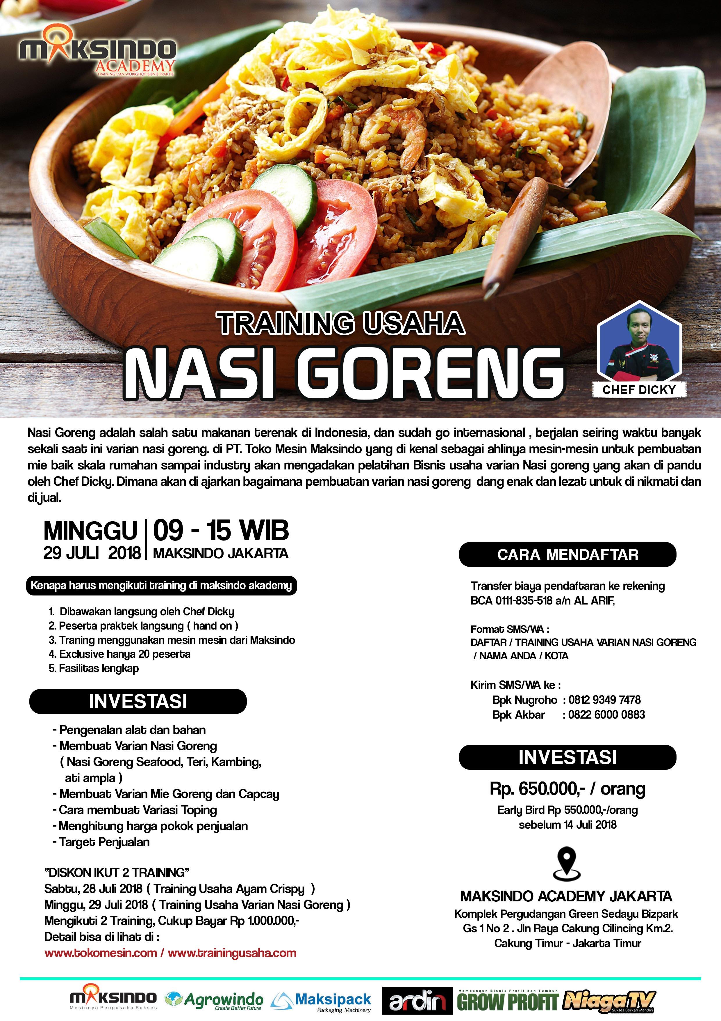 NASI GORENG_JULI_brosur