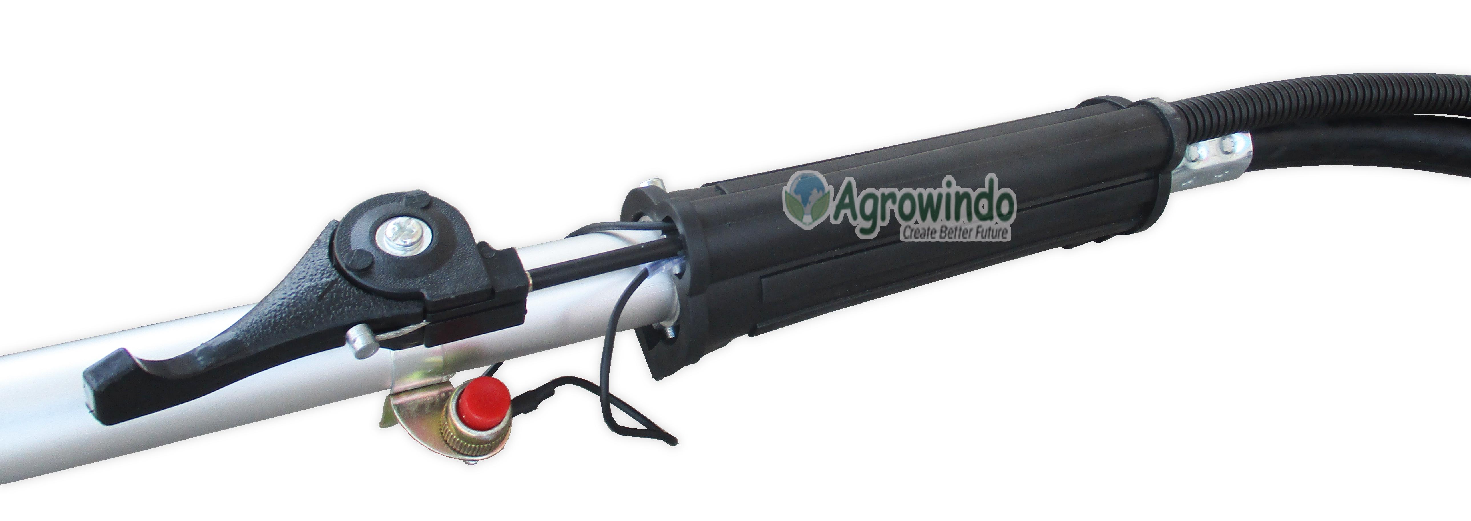 AGR-PR238-Versi-3