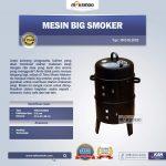 Jual Mesin Big Smoker MKS-BLS002 di Tangerang