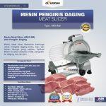 Jual Mesin Meat Slicer (MKS-M8) di Tangerang