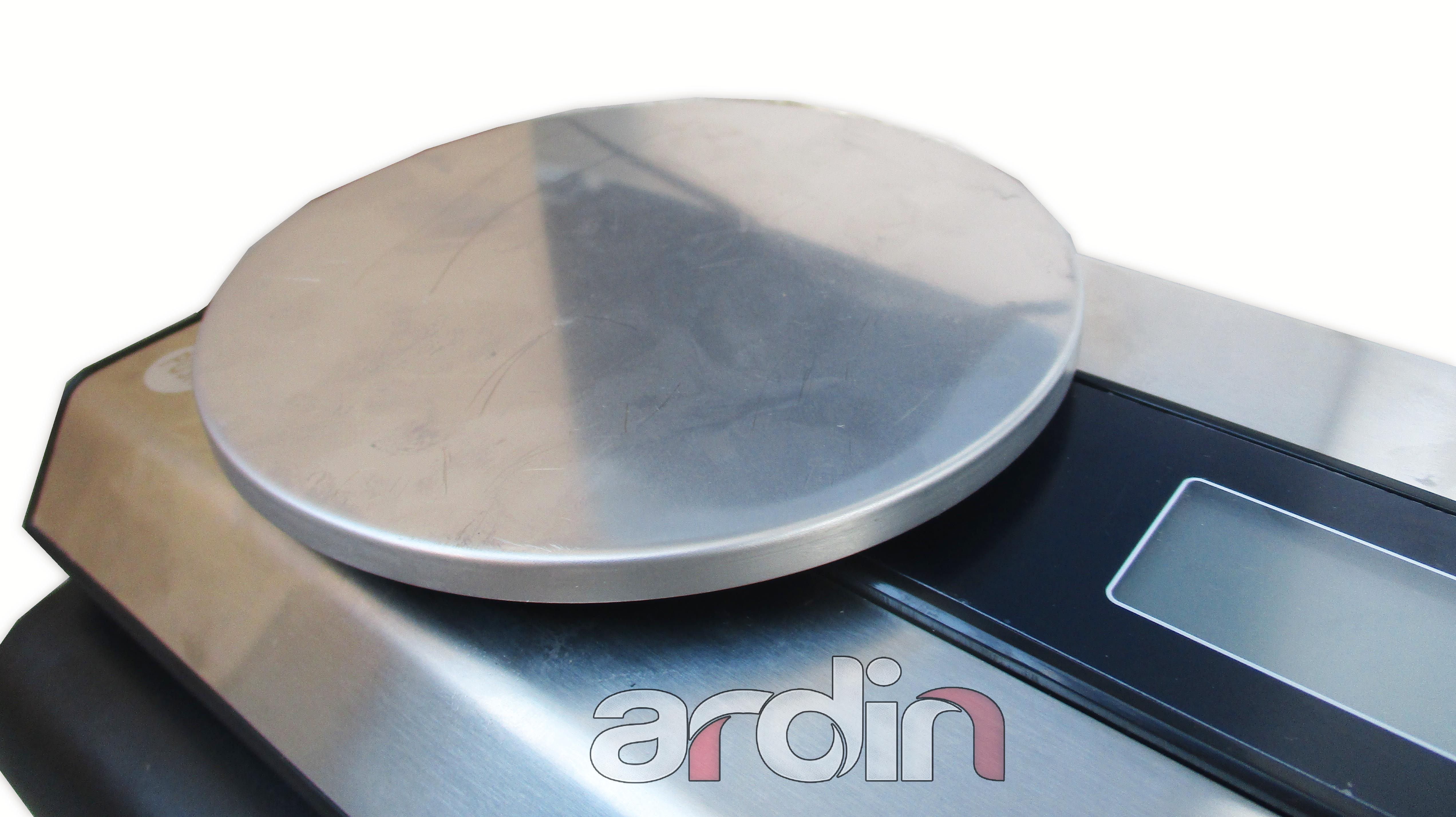ARD-VS01-Vesri-3