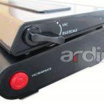 Jual Mesin Pengemas Vacuum Sealer ARD-VS01 di Tangerang