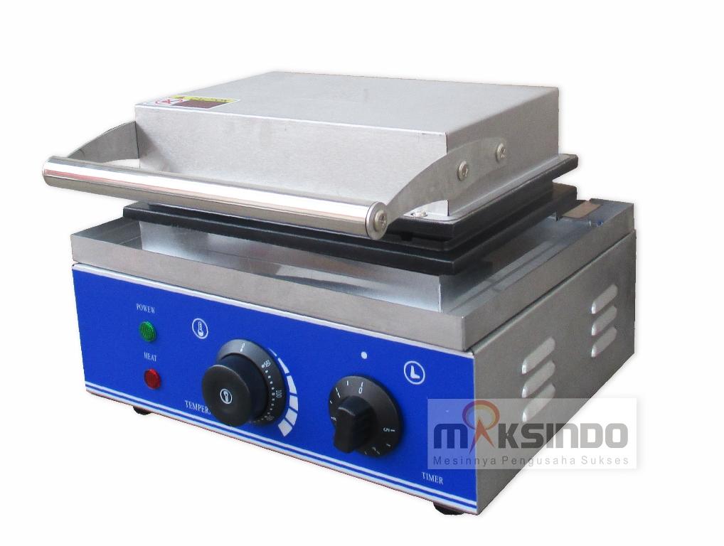 MKS-HD6-VERSI-4