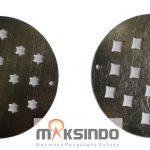 Jual Alat Cetak Long Potato MKS-LPCT50 di Tangerang