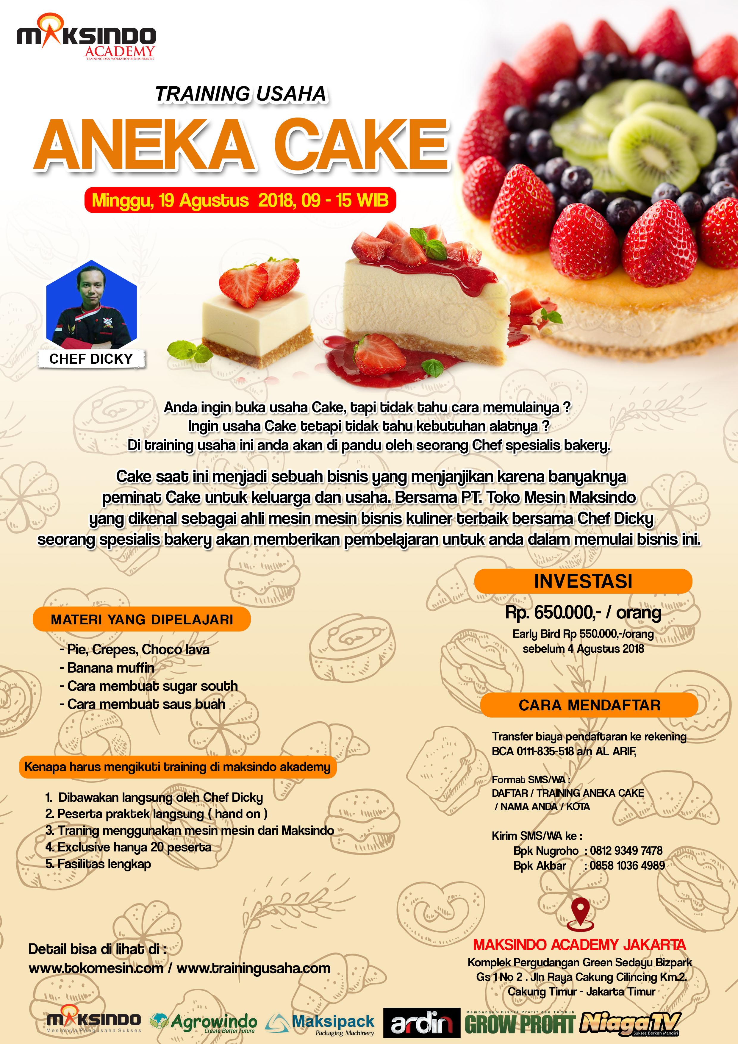 brousur-aneka-cake-5
