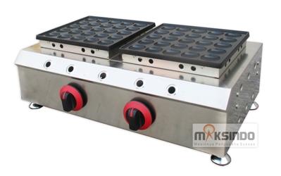 MKS-MPC50 VERSI 2