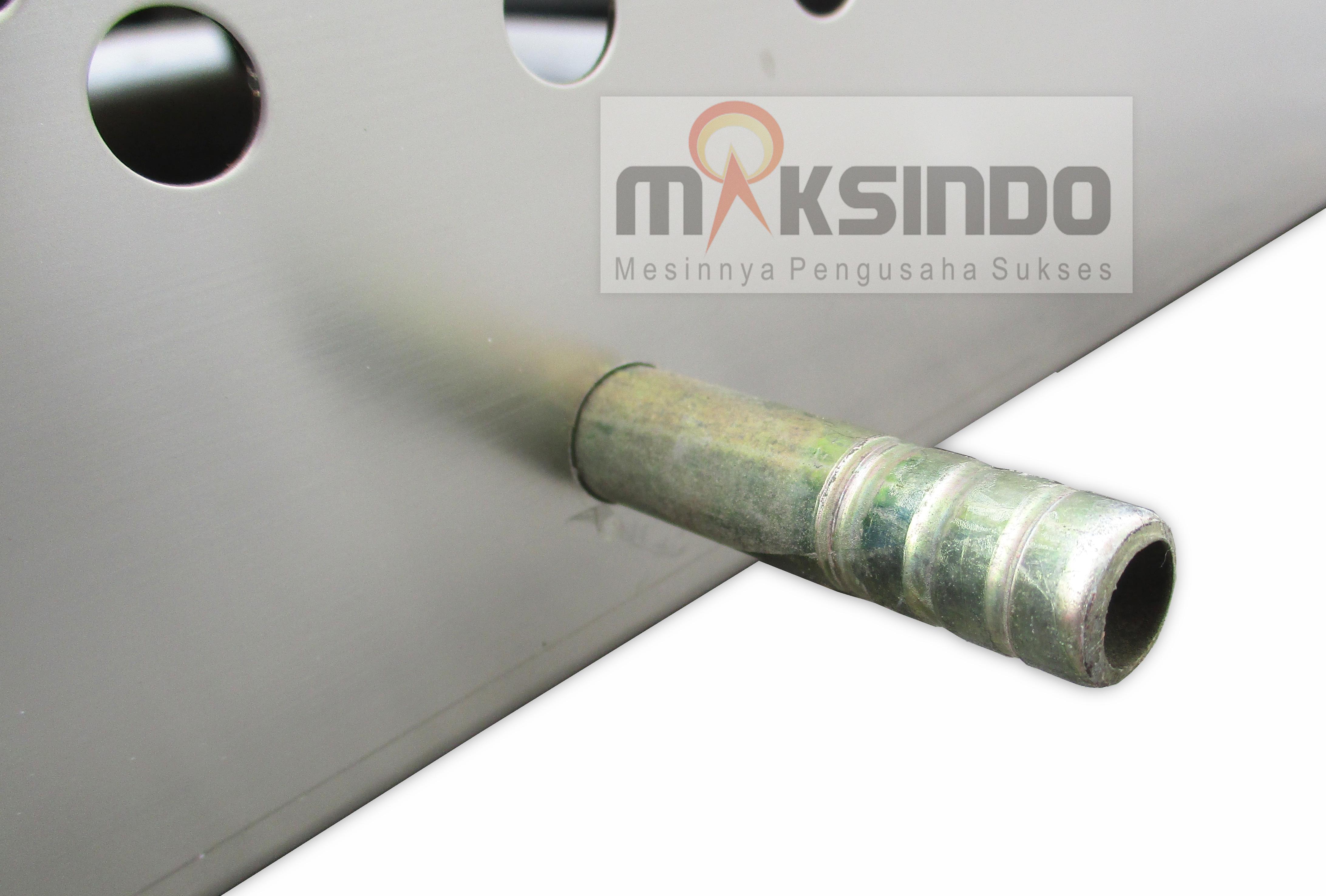 MKS-MPC50 VERSI 3