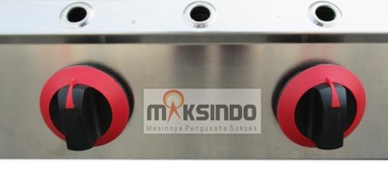 MKS-MPC50 VERSI 4