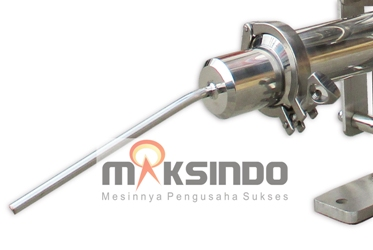 MKS-PFL30 VERSI 3